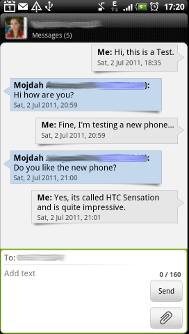 htc_sense_3_0_messaging