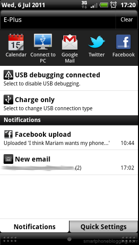 htc_sense_3_0_notification_drawer_2