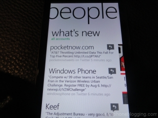 windows_phone_7_5_mango_beta_2_whats_new