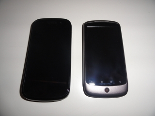 nexus_s_vs_nexus_one_front