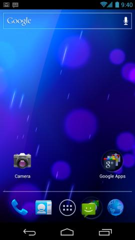 android_4-0_icecreamsandwich_homescreen