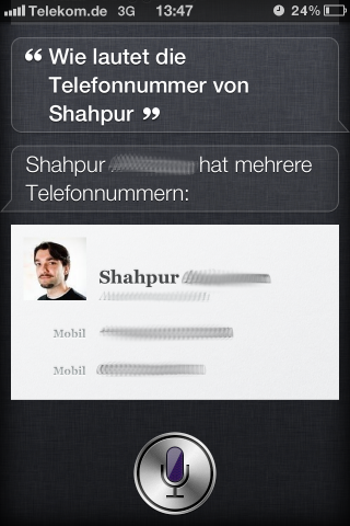 iphone_4s_ios5_siri