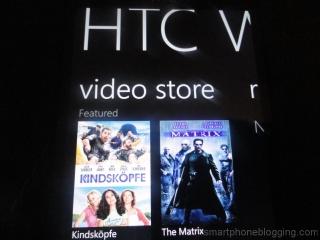 htc_titan_htc_watch