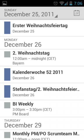android_4_0_ice_cream_sandwich_calendar_list_view