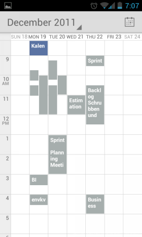 android_4_0_ice_cream_sandwich_calendar_week_view