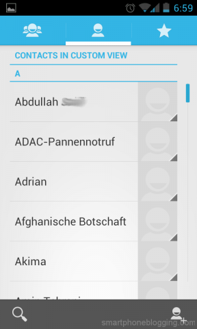 android_4_0_ice_cream_sandwich_contact_list