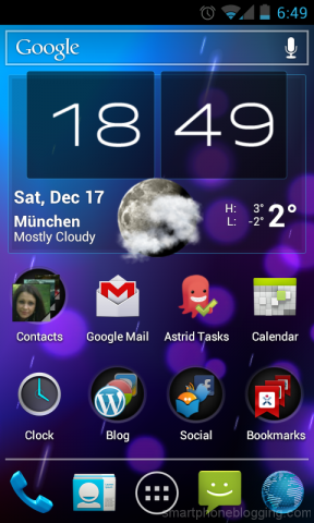 android_4_0_ice_cream_sandwich_homescreen