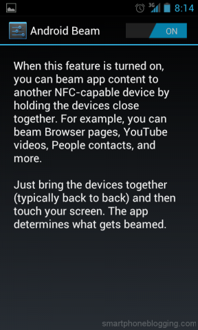 android_4_0_ice_cream_sandwich_android_beam