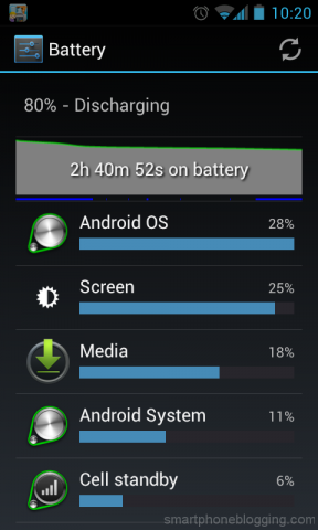 android_4_0_ice_cream_sandwich_settings_battery