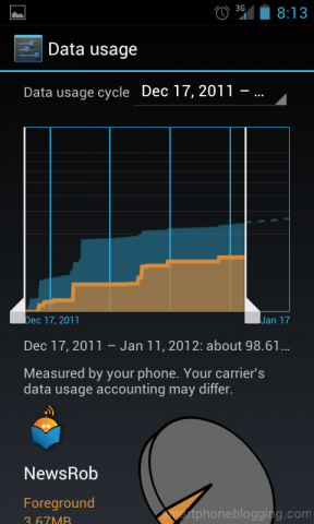 android_4_0_ice_cream_sandwich_settings_data_usage_app