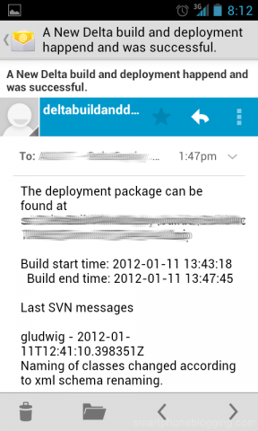 android_4_0_ice_cream_sandwich_email_detail