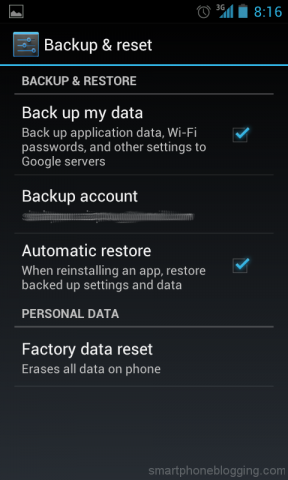 android_4_0_ice_cream_sandwich_settings_backup_reset