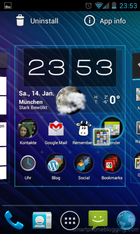 android_4_0_ice_cream_sandwich_homescreen_setup