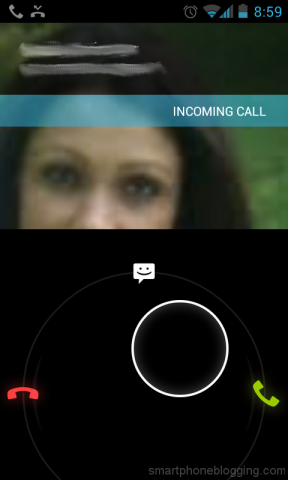 android_4_0_ice_cream_sandwich_incoming_call_slider