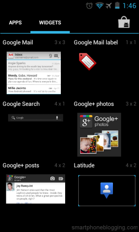android_4_0_ice_cream_sandwich_widget_drawer