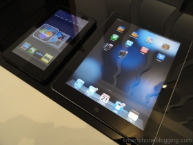 amazon_kindle_fire_apple_ipad_2_comparison_9