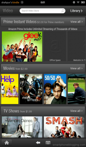 kindle_fire_amazon_video_store