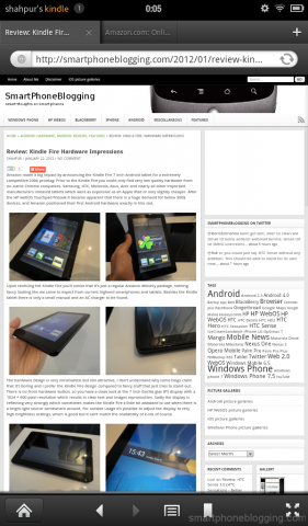 kindle_fire_browser_3