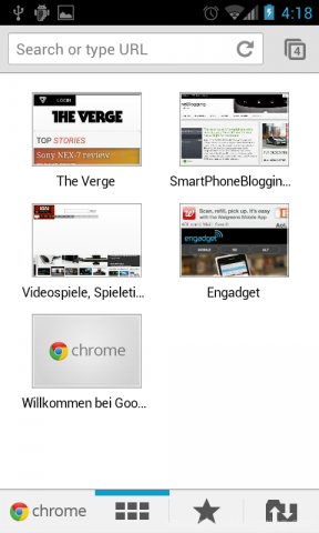 android_chrome_beta_new_tab