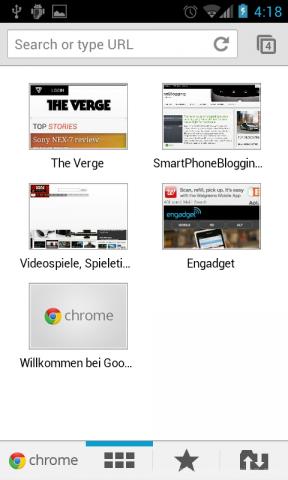 android_chrome_beta_new_tab