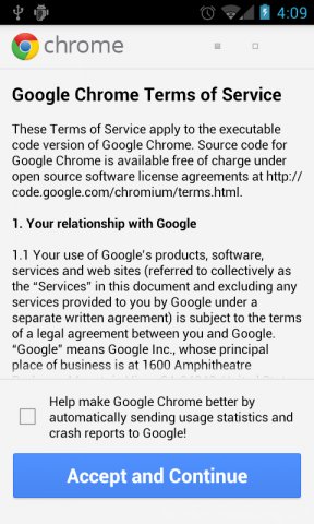 android_chrome_beta_terms_of_service