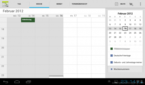 kindle_fire_android_4_0_3_ics_calendar