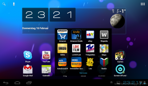 kindle_fire_android_4_0_3_ics_folders