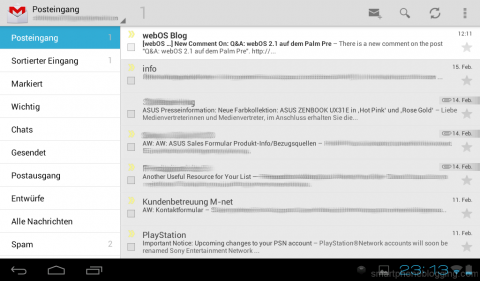 kindle_fire_android_4_0_3_ics_gmail