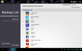 asus_transformer_tf101_android_4_0_ics_backup_app