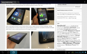 asus_transformer_tf101_android_4_0_ics_browser_2