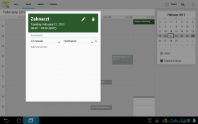 asus_transformer_tf101_android_4_0_ics_calendar_detail_view