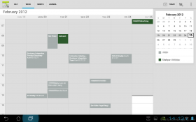 asus_transformer_tf101_android_4_0_ics_calendar_week_view