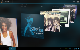 asus_transformer_tf101_android_4_0_ics_google_music
