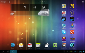 asus_transformer_tf101_android_4_0_ics_homescreen