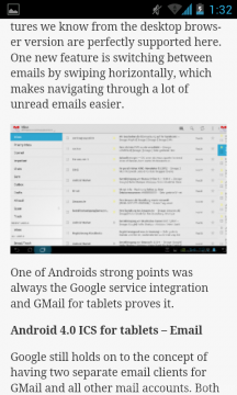 flipboard_android_article_view