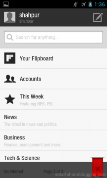 flipboard_android_feed_categories