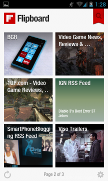 flipboard_android_page_2