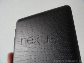 google_nexus_7_back