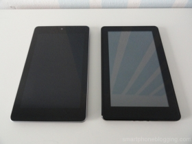 google_nexus_7_kindle_fire_comparison_3