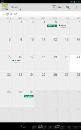 nexus_7_jelly_bean_calendar
