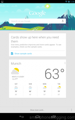 nexus_7_jelly_bean_google_now_card