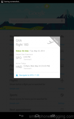 nexus_7_jelly_bean_google_now_card_flights