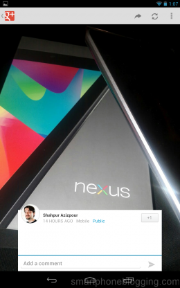 nexus_7_jelly_bean_google_plus_post