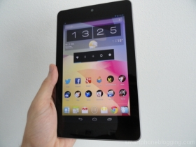 google_nexus_7_display_front