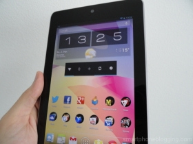 google_nexus_7_display_front_2