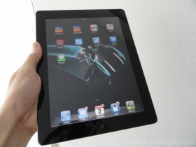 ipad_display_1