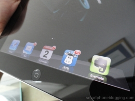 ipad_display_4