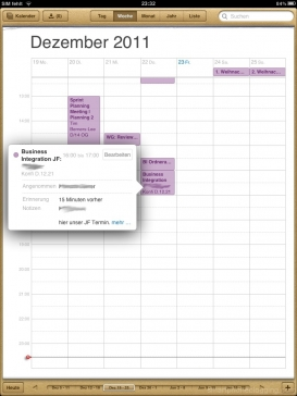 ipad_ios_calendar_6