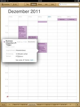 ipad_ios_calendar_6