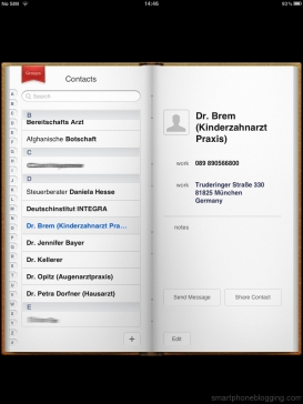 ipad_ios_contacts